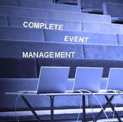 Event Management Company in Coimbatore TamilNadu - Sensitive Solutions