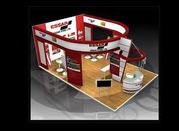 exhibition stall fabricators in coimbatore