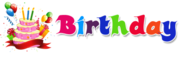 Birthday Planners in Hyderabad - Birthday Party Events