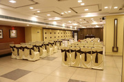 Mega list of best reception halls in hyderabad to choose