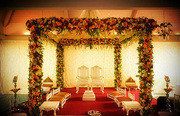 Wedding Planners in South Delhi