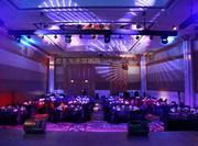 International Events Planner Company