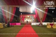 Event planner/Singer Booking/Marriage Planner/Birthday specialist/DJ/M
