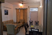 Best Hotels Services in Kasauli