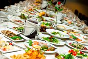 Wedding Caterers in Delhi