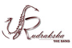 RUDRAKSHA BAND,  a creative fusion for any occasions and vocal Training