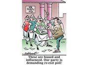 Funny Cartoons Very Exclusive Media Type
