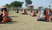day picnic resort in delhi ncr