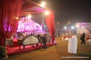 Wedding Venues in Chattarpur