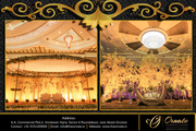 TheOrnate.in: Lucknow Banquet Hall