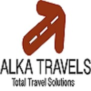Tour and travel company in Delhi NCR
