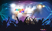 Best Event Listing Websites In India-Indiaeve