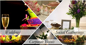 kanpur event planner