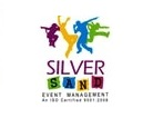 Best event management company in Delhi |silversandevent.com