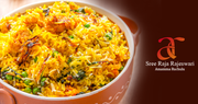 Best Catering service in Gachibowli & Nanakramguda,  Hyderabad