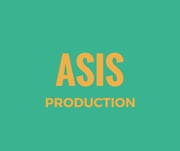 Music Events & Concerts in Chandigarh  | Asis Production