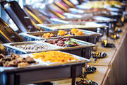 Best Catering Service in Coimbatore - Malathi Catering