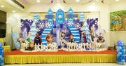Kids Birthday Party Planners