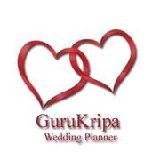 GuruKripa Wedding Planner