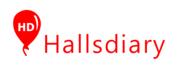 Birthday halls in chennai books at Hallsdiary