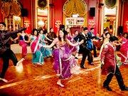 Wedding Choreographer in Delhi