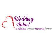 Best Wedding planners in Chennai: Wedding Event Organizers,  Marriage Stage Decorators in Chennai - Wedding Aaha