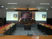 projector on rent in chandigarh,  panchkula,  mohali,  zirakpur