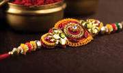 Raksha Bandhan Advance Booking For Event Planning With Myaffairs